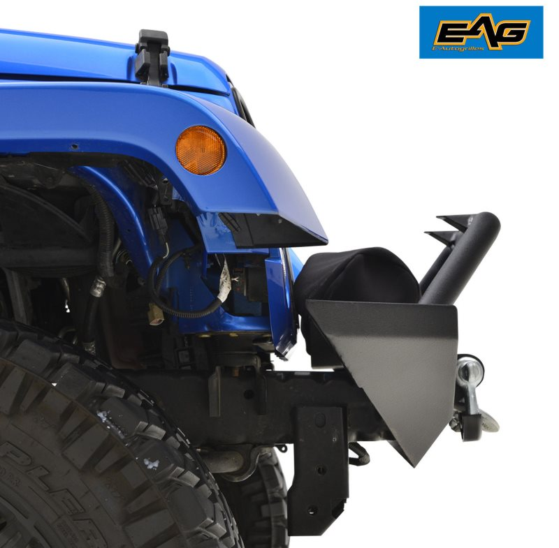 eag-07-18-jeep-wrangler-front-side-photo